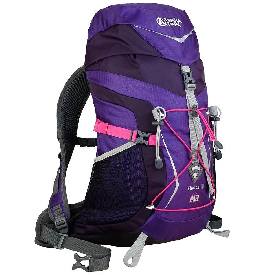 Stratos-14-purple.jpg