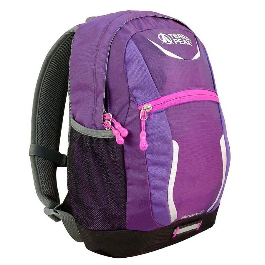 Venture-10-purple.jpg