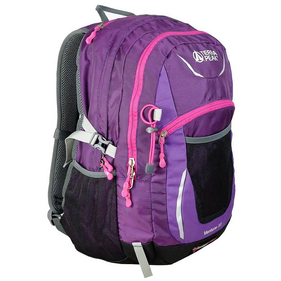 Venture-30-purple.jpg